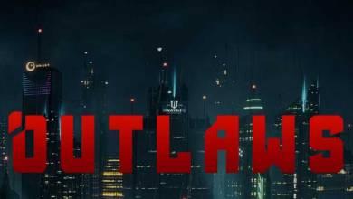 Outlaws – hamarosan bemutatkozik egy vadonatúj DC játék?
