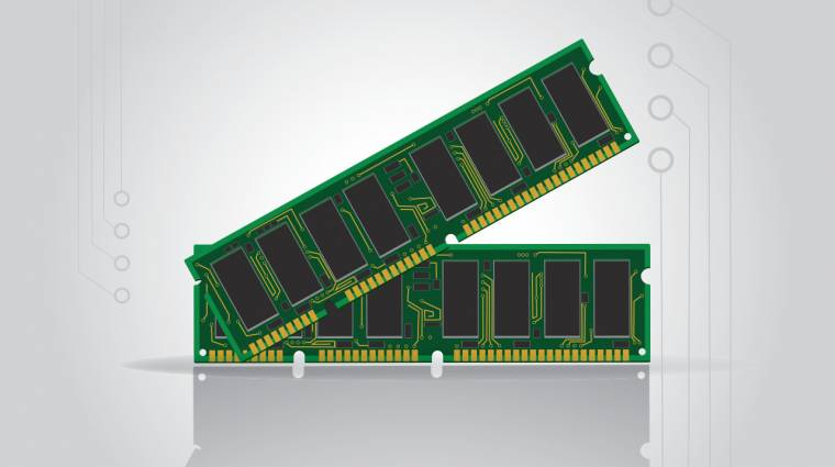 PC-tuning: memóriabővítés okosan kép