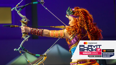 Jelentkezz a budapesti PlayIT cosplay versenyére!