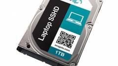 SSD-t vagy SSHD-t (hibrid meghajtót) vegyünk? kép