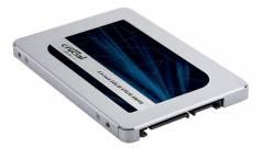 SSD vagy merevlemez: előnyök, hátrányok kép