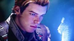 EA Play - megvan a livestream pontos időbeosztása kép