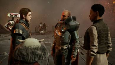 Egy Denuvo bug miatt nem indul a Star Wars Jedi: Fallen Order és a WWE 2K20