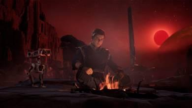 Star Wars Jedi: Fallen Order – végre a teljes, 26 perces demót is megnézhetjük