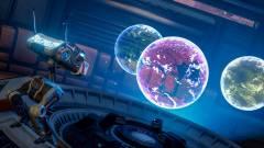 Star Wars Jedi: Fallen Order - nem lehet a megjelenés előtt kipróbálni az EA Access-szel sem kép