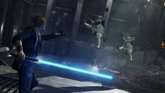Jelentős kedvezménnyel szerezhetünk most EA játékokat kép