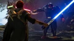Star Wars-napi akciók pörögnek a Steamen kép