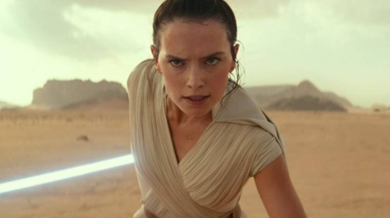 Star Wars: Skywalker kora - repülő rohamosztagosokat villantott az új videó bevezetőkép