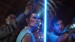 J.J. Abrams lerántotta a leplet a Skywalker kora legnagyobb rejtélyéről kép