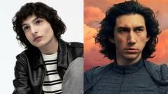 A Stranger Things tinisztárja szívesen lenne fiatal Ben Solo kép