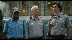 The Dead Don't Die - egy trailer elég volt, hogy ez legyen az egyik kedvenc zombis filmünk kép