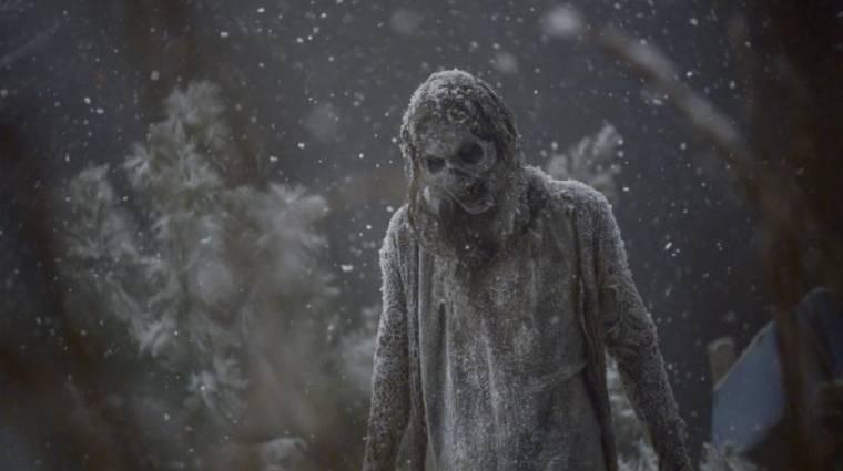 Jövőre már érkezik is a következő The Walking Dead spinoff sorozat kép