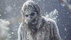 Íme a következő The Walking Dead-spinoff három főszereplője kép