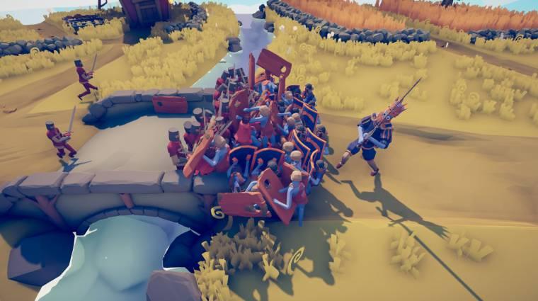 Napi büntetés: íme a DLC, ami extra bugokat hoz a játékba bevezetőkép