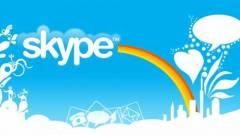 Jópofa új funkció a mobilos Skype-ban kép