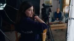 Jön a WandaVision spin-off Kathryn Hahn főszereplésével kép