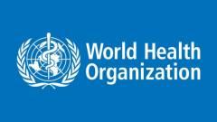 TikTokon ad tippeket a koronavírus elleni védekezéshez a WHO kép