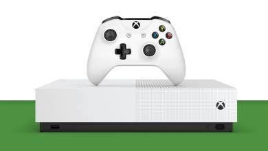 Az Xbox One fogyott a legjobban a Black Friday alatt az Egyesült Királyságban