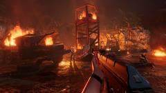 Bocsánatot kért a kiadó és a fejlesztő az elbaltázott XIII remake miatt kép