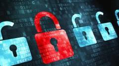 A kiberbiztonság nem csak az informatikusok problémája kép