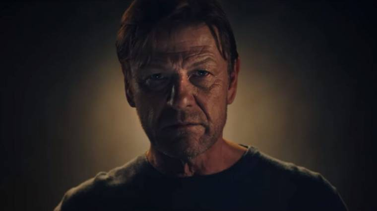 A Plague Tale: Innocence - Sean Bean verset mond az új trailerben bevezetőkép