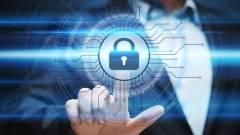 A rugalmas munkavégzés kiberbiztonsági kockázatai kép