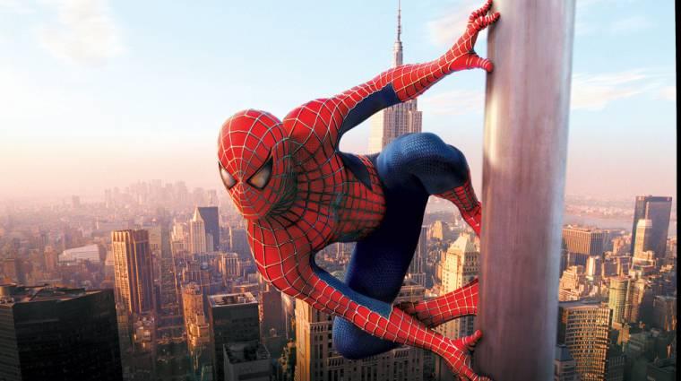 Amy Pascal elhagyja a Sony-t és az Universalnál folytatja tovább kép