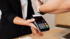 Részletfizetéssel bővülhet az Apple Pay portfóliója kép