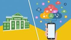 Az OTP Bank innovációs központja elnyerte a Global Finance Magazine díját kép