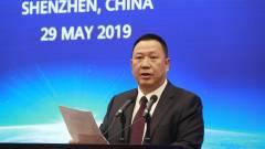 Bíróságon keres jogorvoslatot a Huawei kép