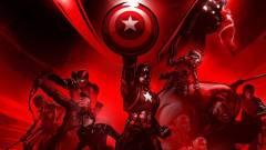 5+1 szuperhős, akiknek megágyazott a Bosszúállók: Végjáték kép