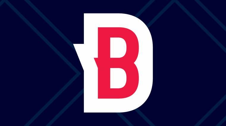 Budapest Game Dev Day 2019 - összegyűlnek a magyar fejlesztők, és te is ott lehetsz bevezetőkép