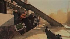 Itt a Tamagotchi, amit ölésekkel lehet életben tartani kép