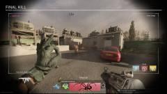 Kivették az OK-jelzést a Call of Duty: Modern Warfare-ből, mert fehér felsőbbrendűséget hirdethet kép