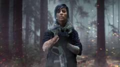 Perlik az Activisiont, mert állítólag lopott a Modern Warfare egyik karaktere kép