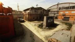Már el is távolították a Call of Duty: Modern Warfare két új térképét kép