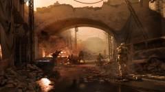Call of Duty: Modern Warfare - a kampány hosszáról és a sztoriról mesélt a rendező kép