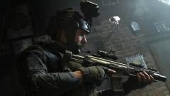 Call of Duty soha nem fogyott még olyan mértékben egy év alatt, mint a Modern Warfare kép