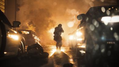 Call of Duty: Modern Warfare – nemsokára a játékmenetet is láthatjuk