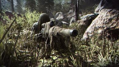 Call of Duty: Modern Warfare - lesz béta, minden platform játékosai együtt játszhatnak