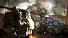 Call of Duty: Modern Warfare - dedikált szerverek is lesznek kép