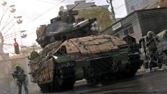 Holnaptól mindenkinek elérhető a Call of Duty: Modern Warfare Survival módja kép