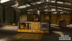 A Shipment a menő, és ez tönkreteszi a matchmakinget a Modern Warfare-ben kép