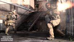 Még ma is dupla XP-t szerezhetünk a Call of Duty: Modern Warfare-ben és a Warzone-ban kép