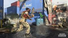 Tömeges tisztogatást végeztek a Call Of Duty: Modern Warfare-ben és a Warzone-ban kép