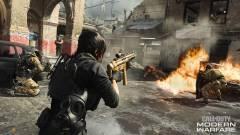 Láttad már a Call of Duty: Modern Warfare-t külső nézetből? kép