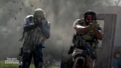 Megérkezett a Call of Duty: Modern Warfare szezonközi frissítése kép