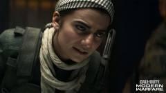 Befutott a Call of Duty: Modern Warfare és Warzone Season 6 előzetese kép