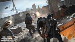 Máris megsokszorozta játékosai számát a Call of Duty: Warzone kép