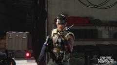 Ezek az újdonságok érkeznek a Call of Duty: Modern Warfare multijához és a Warzone-hoz kép